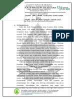 Proposal Sponsorship Semnas & Lomba TTG SMA 2015(1)
