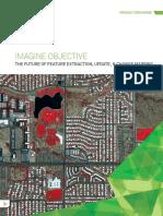 2016 IMAGINE Objective Brochure SCREEN