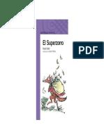 El_Superzorro (1).pdf