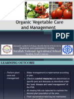 Organic Vegetable Care.pptx