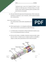 resistencia de presion a tuberias.docx