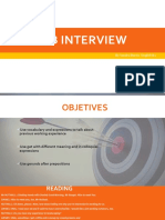 A Job Interview_sandra (1)
