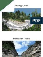 Jalan Indah Di Indonesia
