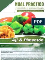 manual_practico_aji_pimenton.pdf