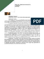 59578726-Apunte-Curso-Derecho-Romano-i-Unab-2011.pdf