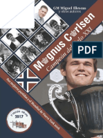 Carlse Campeón del siglo XXI.pdf