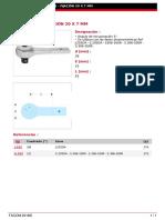 trinquetes-fijacion-20-x-7-mm-es.pdf