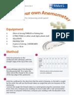 anemometer.pdf