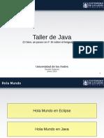 JAVA_TallerJava.pdf