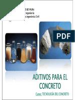 ADITIVOS_PARA_EL_CONCRETO.pdf