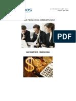 Apostila Mat Financeira