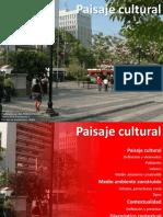 08 Paisaje Cultural