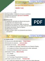 esquema I y II .pdf