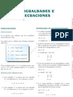 DESIGUALDADES E INECUACIONES LEX (3).pdf