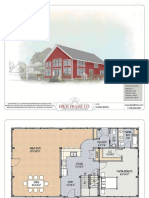 classic-barn1-plans.pdf