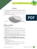 u1_ans_workbook.pdf