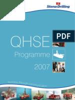 119281508-Safty-booklet.pdf