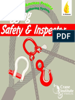 333735093-22-Rigging-Course.ppt