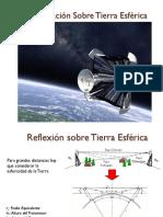 Clase Propagacion 2013 - 6