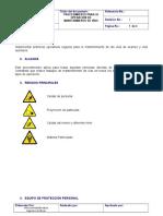 Pos-mmpp-06 Mantenimiento de Vías