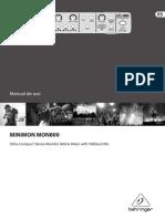 MON800_P0333_M_ES.pdf