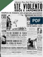 Jornal edição 1937