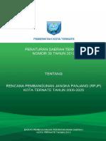 rpjp-kota-ternate-2005-2025.pdf