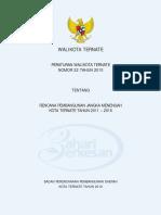 rpjm-kota-ternate-2011-2015.pdf