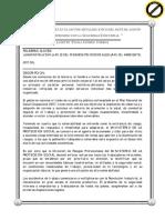 Metalmecánica.pdf
