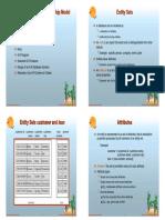 ch2-4.pdf