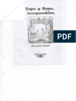 SAPOYSEPOINSEPARABLES.pdf