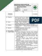 1.1.2.2 IDENTIFIKASI KEBUTUHAN DAN TANGGAPAN MASYARAKAT TERHADAP MUTU PELAYANAN edit.docx