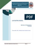 Lectura_obligatoria_Catastro Rural.pdf