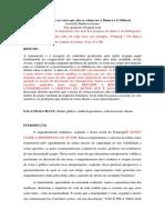 Artigo 2015 Josenilda.docx