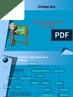 q2-Estructura de La Materia