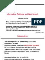 8_info-retrieval.pdf