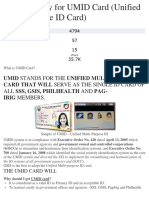 How to Apply for UMID Card.docx