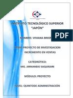 Proyecto YUSDAN.docx