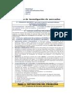 ESQUEMA FINAL--El Proceso de Investigación de Mercados-CSCP