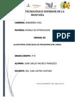 MODELO ACTIVIDAD 5.docx