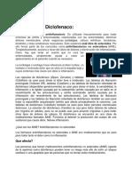 diclofenaco-1