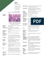 quizlet(14).pdf