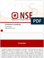 Mem Comp Handbook 2014