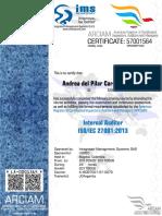 USPEC 1564-65x