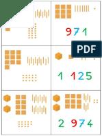 Carte-jeu-des-changes.pdf