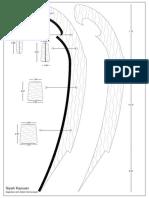 Gambar Ulang Model kaiyuan bow  (1)