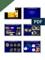06-resonancia-magnetica.pdf
