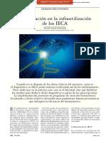 12004187_S300_es.pdf
