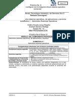Practica 6 Administra_ Instalar y Configurar en Maquina Virtual Sistema Operativo Comercial