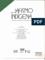 VIDAL, Lux. Grafismo Indígena, 2000.pdf